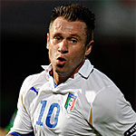 [EURO 2012] Fantasy League FF - Page 7 Antonio-cassano-003
