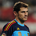 [EURO 2012] Fantasy League FF - Page 7 Iker-casillas-002